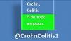 Crohn-Colitis
